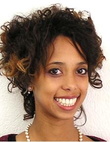 Chaazi Munyanya Promotional Photo