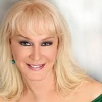 Linda Di Fiore promotional photo