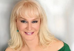 Linda Di Fiore promotional photo