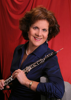 Nancy Ambrose King Promotional Photo