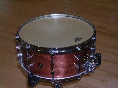 Clevelander 6.5 Snare Drum