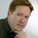 Brian Luedloff