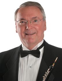 Joseph Robinson promotional photo