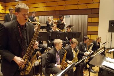 04.08.15_Jazz Combos_web