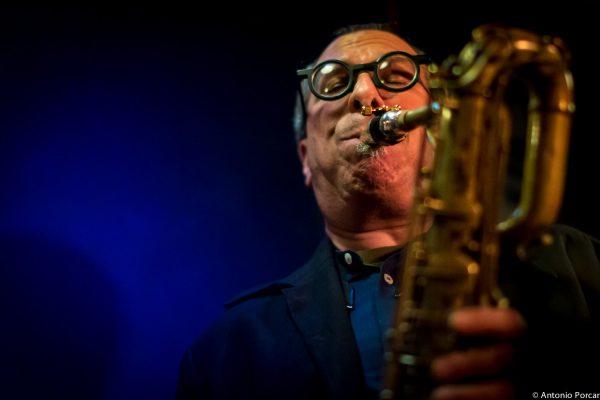 Gary Smulyan Promotional Photo