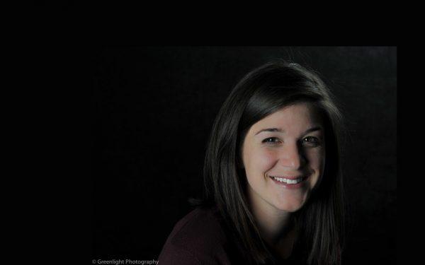 Dana Kettlewell Promotional Photo