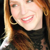 Jennifer Black, Soprano