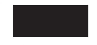 Bohemian-Foundation-logo-black_web