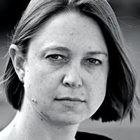 lisa-oberlander
