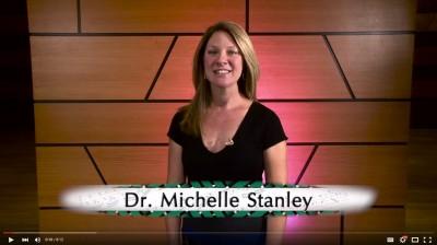 Michelle Stanley