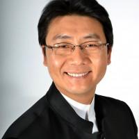 James Kim
