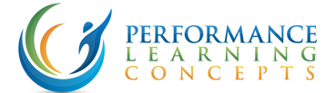Performance Learning Concepts Logo