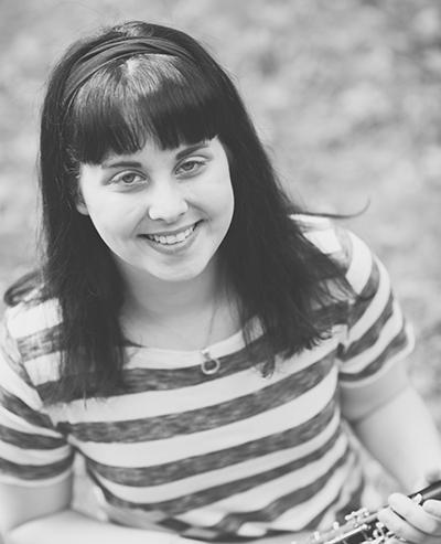 Lara Mitofsky Neuss Headshot