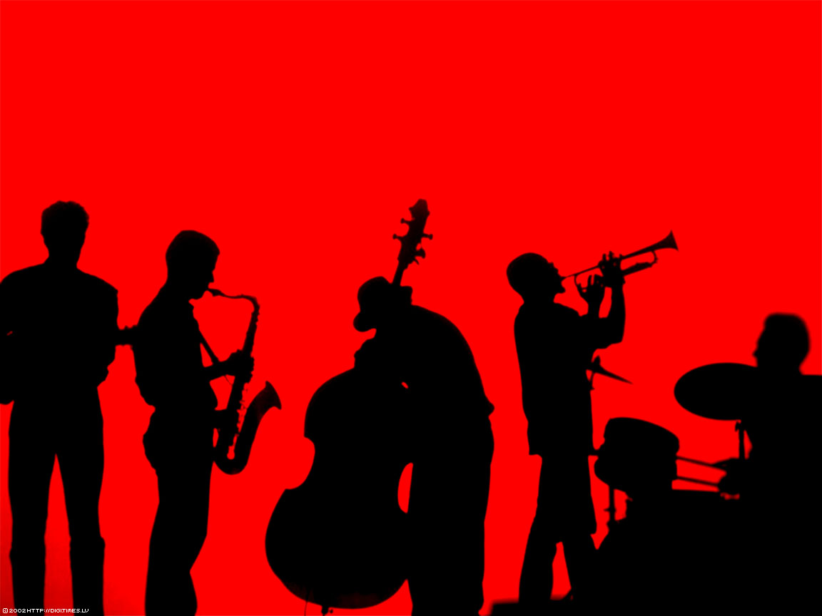 Percussion Ensemble - The Telecast Orchestra - Drumnastics No.3 - Fashion Show