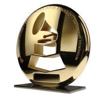 Grammy-music-educator-award