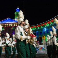 12.1.16 Parade of Lights Preview