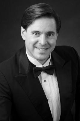 John Carlo Pierce