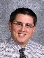 Nate Sletten