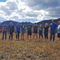 trombone-studio-mountain-retreat-10