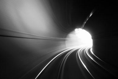 tunnellight-2