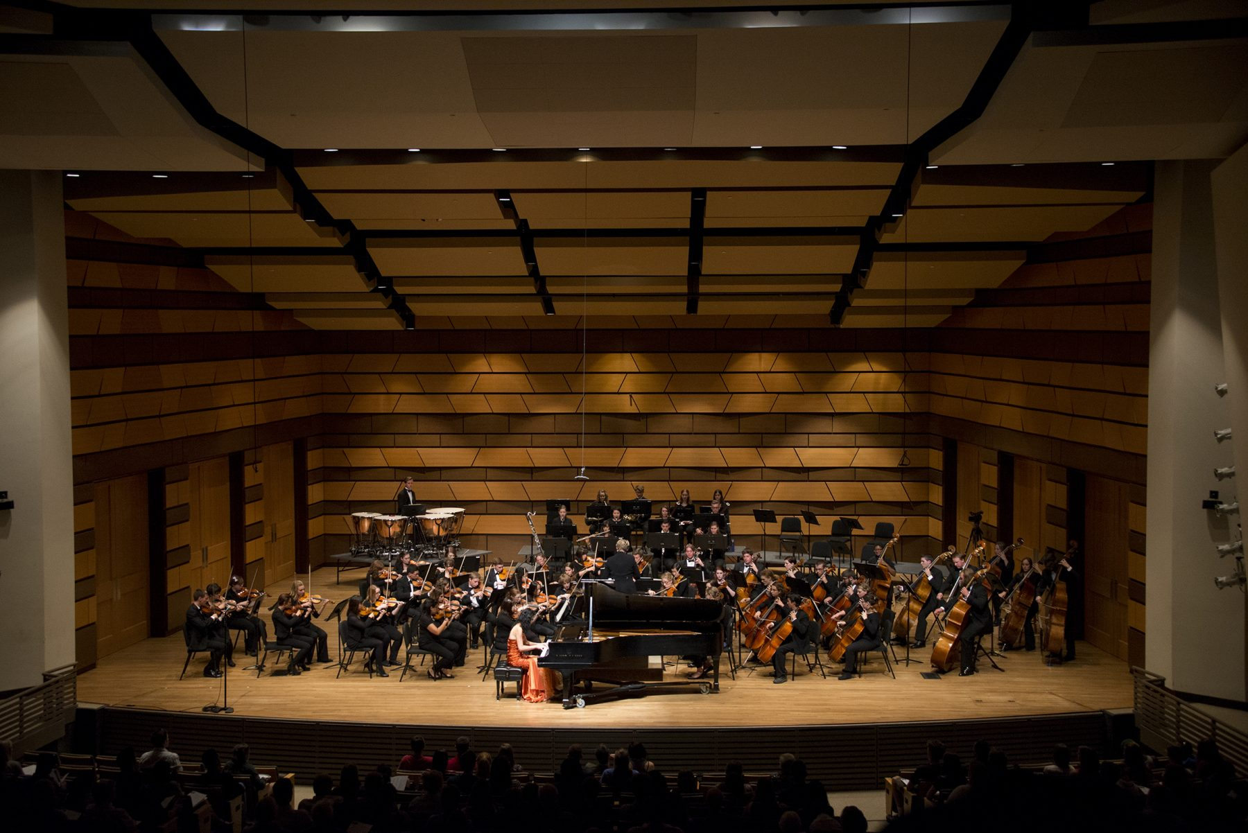 02-08-17-university-symphony-orchestra