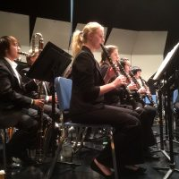 02-24-17-wind-symphony-concert