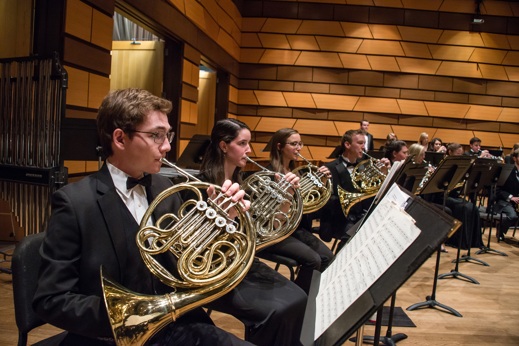 02-28-17-symphonic-band