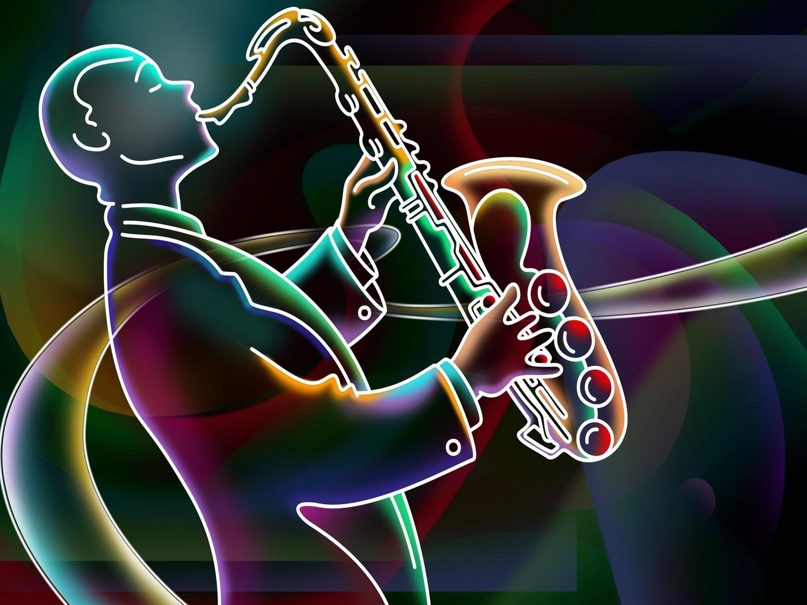 04-05-17-jazz-combos-concert