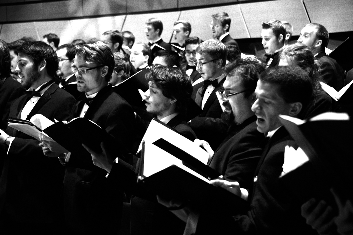 04-07-16-mens-university-chorus