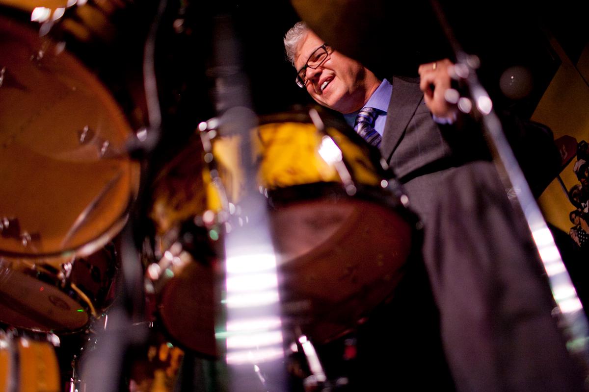 04-13-17-jazz-ensembles-concert