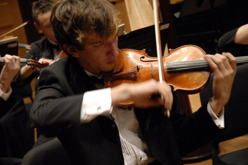 Concert Orchestra Concert / FREE - Music