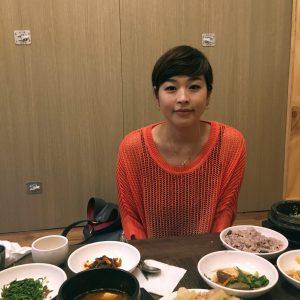 Ju-eun Lee