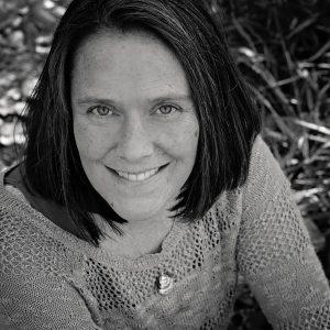 Amy Abbott—Level II Pedagogy