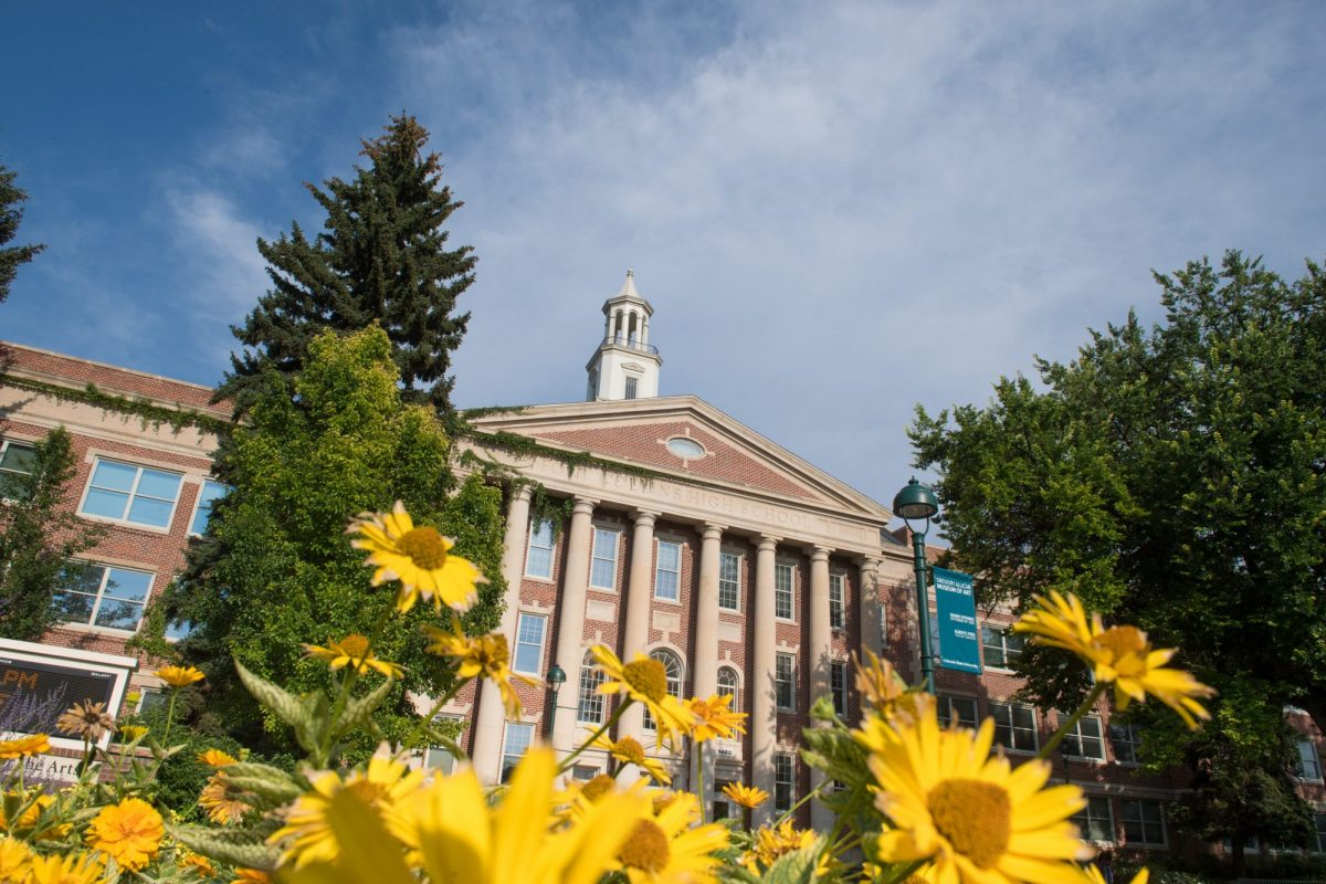CSU Music On-Demand Fall Showcase