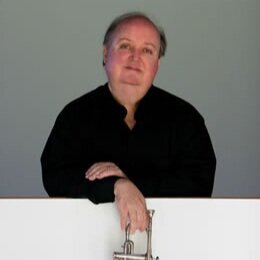 Edward Carroll promotional photo